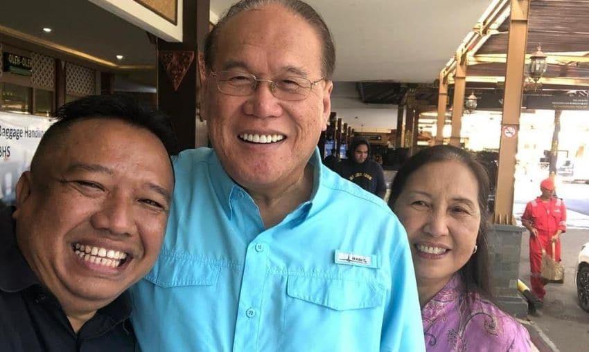 """Former Muslim Indonesian Driver Becomes Zealous Soul-Winner for Christ"" - Advancing Native Missions blog image"